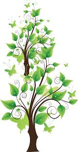 tree png images pictures download free