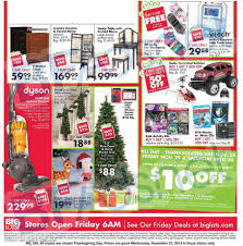 best black friday deals on saturday big lots black friday 2013 ad find the best big lots black