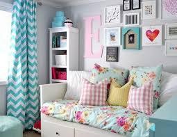 Tween Bedroom Ideas Artistic Best 25 Tween Bedroom Ideas On Pinterest Room