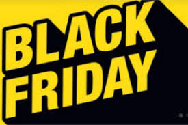 free stuff on thanksgiving and black friday 2017 i crave freebies