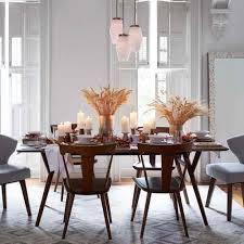 danish dining room set dinning mid century dining table mid century modern dining room