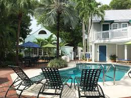 El Patio Hotel Key West 37 Best Vacation The Florida Keys Key West Images On Pinterest