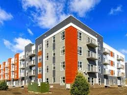 4 bedroom houses for rent in grand forks nd lumber exchange apartments 800 n 3rd st grand forks nd 58203