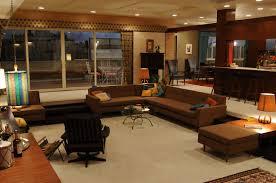 mens living room ideas u2013 modern house house design ideas