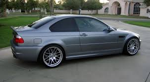 2003 bmw e46 m3 news reviews msrp ratings with amazing images