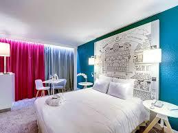 le chambre gar n hôtel à hôtel mercure gare montparnasse