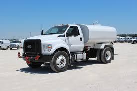 kwt2 water trucks knapheide website
