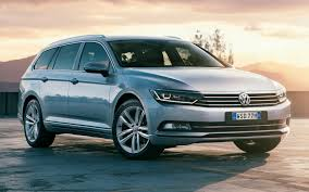 volkswagen passat tsi 2015 volkswagen passat wagon 2015 au wallpapers and hd images car pixel