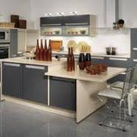 kitchen island accessories kitchen island accessories kitchen xcyyxh com