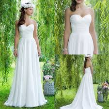 garden wedding dresses wedding dresses wedding dresses for a garden wedding theme ideas