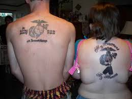 brother and sister tattoo ideas 5390211 top tattoos ideas