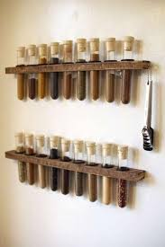 best 25 small kitchen spice racks ideas on pinterest kitchen