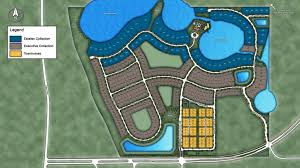 winter garden fl townhomes for sale lakeshore townhomes site