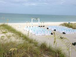 35 best lions club treasure island sunset beach wedding venue