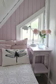 100 bedroom light fittings modern acrylic design ceiling