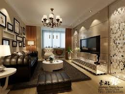 Different interior design styles  ujecdentcom