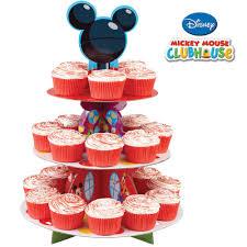 cupcakes u0026 cake pops u2013 mia cake house