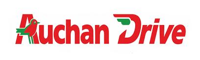 cuisine minnie auchan auchan pki co rebranding sieci simply market nie ruszy