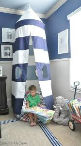 Call Pottery Barn Kids Pottery Barn Kids U0026 Pbs Kids Reading Nook Challenge Vote To Win