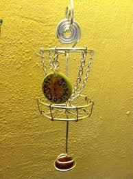 best 25 disc golf basket ideas on disc golf