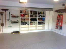 Cool Garage Storage Garage Storage Racks With Baskets Cool Workbench Setupcool Ideas