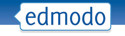 edmodo vs schoology edmodo vs schoology the showdown short quips