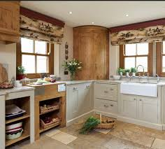european kitchen design ideas european kitchen design ideas of