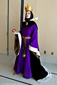 snow white evil queen costume by petitemascarade on deviantart
