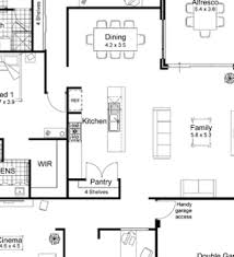 Log Cabin Homes Floor Plans Main Floor Log Cottage Floor Plan 24 U0027x32 U0027 Open Floor Plans Log