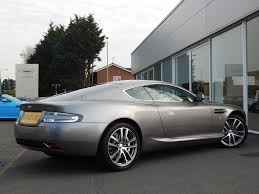 used aston martin db9 aston martin lagonda pre owned u0026 used aston martins car