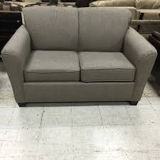 Lazy Boy Queen Sleeper Sofa 58