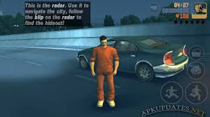 gta 3 apk android gta 3 apk data lite version highly compress 80 mb for