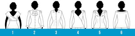 pear shaped body learn all about the pear body shape