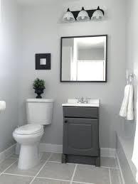 interior grey paint colors u2013 alternatux com