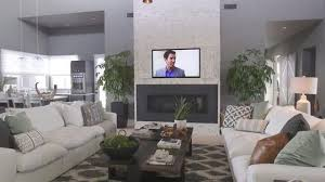 home design for 2017 hgtv giving away scottsdale smart home and a mercedes