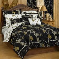girls camouflage bedding 4 piece percale queen sheet set is white realtree queen