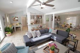 property brothers living rooms 50 turquoise room decorations ideas and inspirations property