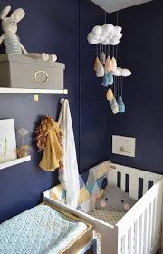 Used Mini Crib by Our Bedroom And Nursery Combo Visual Vocabularie