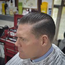 cool 85 trendy short haircuts for men be yourself short hair