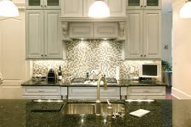 tile kitchen backsplash lowes backsplash backsplash subway tile kitchen backsplash ideas