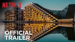 best home design shows on netflix abstract the art of design official trailer hd netflix