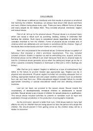sample argumentative essay on education factual essay example essay factual essay sample a argumentative crime does not pay essay spm who do you admire essay dow ipnodns ru essay example