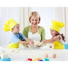 cours de cuisine parents enfants cours de cuisine parent enfant 28 images cours de cuisine