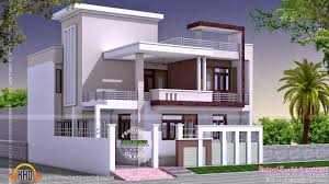 house plans for 2000 sq ft in india youtube