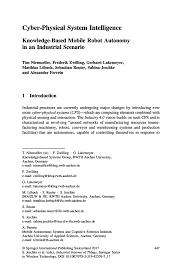 Calculus Optimization Word Problems Worksheet Cyber Physical System Intelligence Springer