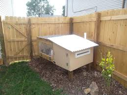100 backyard quail coop quail coop out of eden pole barn