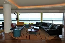 luxury apartment in rio de janeiro copacabana object no 310