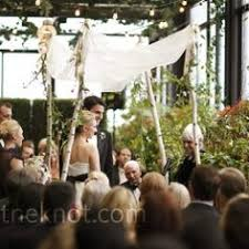 chuppah poles 23 wedding chuppah ideas we chuppah wedding chuppah and