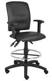 bar stool desk chair office bar stool chair in creative of desk stools chairs luxury