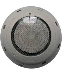 swimming pool light fittings swimming pool accessories underwater lights air pump filter pumps